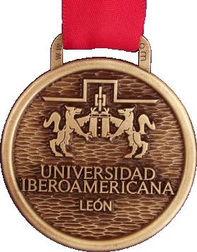 Medalla Nueva1